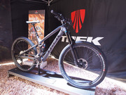 Trek Fuel EX 9.8 27, 5 Plus